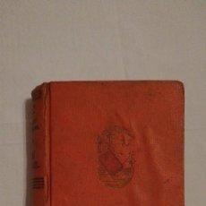 Libros de segunda mano: LIBRO ANTIGUO: ASÍ ORARÉIS... MEDITACIONES INFANTILES, POR D JOSÉ SASTRE FERRER, PBRO, 1947. Lote 58580065