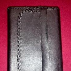 Libros de segunda mano: MISAL ROMANO CON FUNDA DEL 1.951. Lote 59934135
