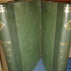 Libros de segunda mano: CRISTO SU PROCESO Y SU MUERTE. Lote 69055633