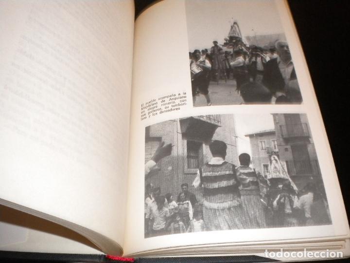 Libros de segunda mano: supersticion y fe en españa / maria angeles arazo - Foto 3 - 108925650