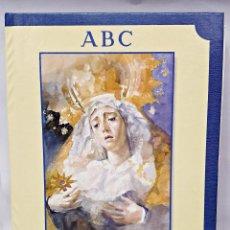 Libros de segunda mano: LIBRO DEL ABC SENTIMIENTOS DE PASION.. Lote 70173637