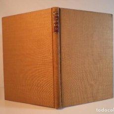 Libros de segunda mano: SOBRE LA ESPERANZA. PIEPER, JOSEF. RIALP, MADRID, 1951. 1ª ED. ESPAÑOLA.. Lote 72310991