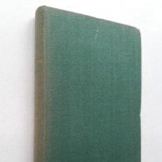 Libros de segunda mano: CONSTITUTIONES SOCIETATIS IESU ET EPITOME INSTITUTI - 1953. Lote 74189815
