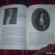 Libros de segunda mano: LES GERMANES DE LA CARITAT A INCA . PERE JOAN LLABRÉS . 1993 . EXCEL·LENT EXEMPLAR. MALLORCA. Lote 76922787