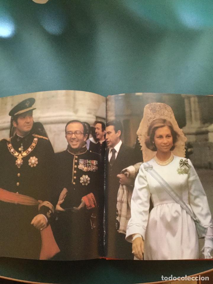 Libros de segunda mano: Libro Juan Pablo II - Foto 3 - 77265546