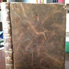 Libros de segunda mano: VIDA DE CRISTO. FRAY JUSTO PÉREZ DE URBEL.. Lote 77433445