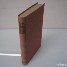Libros de segunda mano: LA DOCTRINA SOCIAL DE LA IGLESIA - C. VAN GESTEL - EDITORIAL HERDER - VOLUMEN 38 - 1961. Lote 82992848