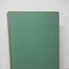 Libros de segunda mano: JOHN A O BRIEN - EL CAMINO DE EMAUS. Lote 83664952
