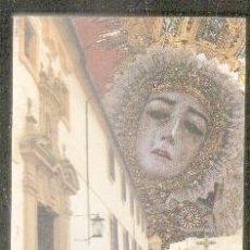 Livros em segunda mão: BREVE HISTORIA DE LA HERMANDAD DE LOS DOLORES. HERREROS JURADO,M. A-SESANTA-1471. Lote 85814100