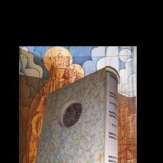 Libros de segunda mano: IOANESS PAULUS PP.II - TOTUS TUUS - FMR ARTE -2005 - JUAN PABLO II - PLATA. Lote 86824532