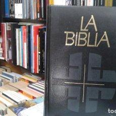 Libros de segunda mano: LA BIBLIA,CIRCULO DE LECTORES,1975. Lote 87436456