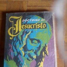 Libros de segunda mano: LIBRO DE 1963. Lote 88338390