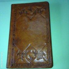 Libros de segunda mano: MISSEL DE NOTRE-DAME DE LOURDES - MISAL EN FRANCES - TOURS MAISON MAME ÉDITEURS PONTIFICAUX -I. Lote 89341296