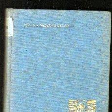 Libros de segunda mano: SAN VICENTE FERRER. 5 ABRIL. A-SANTOS-226 . Lote 89861156