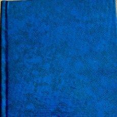 Libros de segunda mano: CINCO GRANDES MENSAJES. ENCÍCLICAS. JESUS IRIBARREN Y JOSÉ LUIS GUTIÉRREZ GARCÍA. Lote 91627099