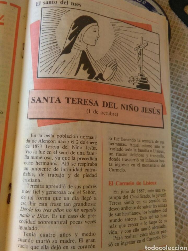 Libros de segunda mano    EL MENSAJERO DE SAN ANTONIO 4b57ae09d008