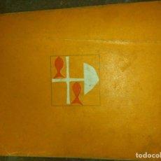 Libros de segunda mano: CATECISMO 5. Lote 97566039