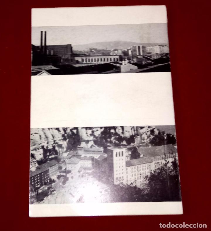 Libros de segunda mano: Combat per la fe - català - Foto 2 - 98474947
