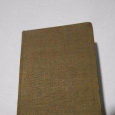 Libros de segunda mano: OBRAS COMPLETAS - SANTA TERESA DE JESÚS - 1963 - EDITORIAL DE ESPIRITUALIDAD. Lote 217301598