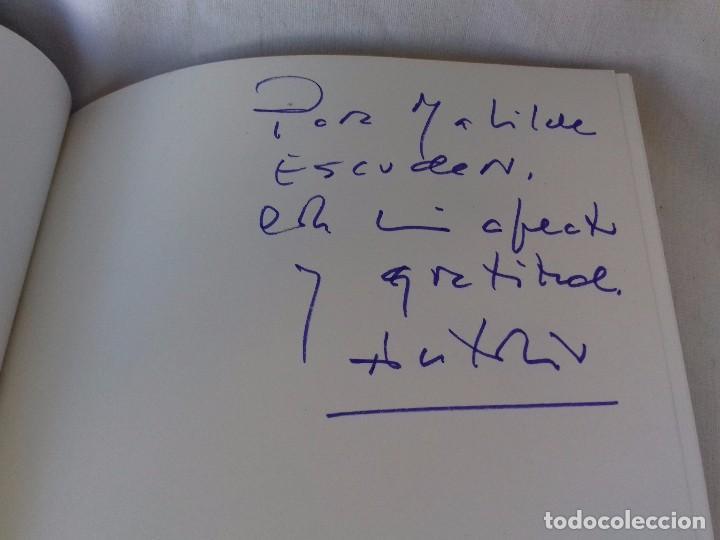 Libros de segunda mano: MIS BUENOS DIAS NOS DE DIOS-GIL MORENO, Antonio-Radio Nacional de España: Enero Diciembre 2006-OLIVO - Foto 4 - 99112879