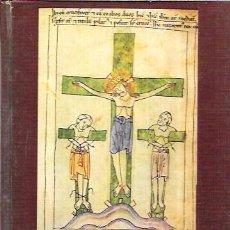 Libros de segunda mano: SAGRADA BIBLIA TOMO I. EVANGELIO SEGÚN SAN MATEO. EDICIONES UNIVERSIDAD DE NAVARRA 1976.. Lote 176507513