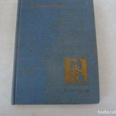 Libros de segunda mano: SAN ISIDRO LABRADOR. Lote 100373351