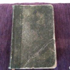 Libros de segunda mano: EVANGELICA, 1949, MUY BUENA. Lote 101382680