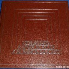 Libros de segunda mano: LIBRO DE MARÍA - RAINER M.RILKE - JOSE RAMÓN SÁNCHEZ. Lote 101715943