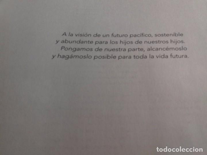 Libros de segunda mano: EL MONJE URBANO-SABIDURÍA ORIENTAL PARA OCCIDENTALES. APRENDE A PARAR EL TIEMPO, DISFRUTA CONTIG - Foto 7 - 102825759