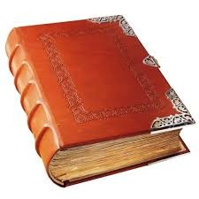 FACSIMIL DE LA BIBLIA VISIGOTICO-MOZARABE DE SAN ISIDORO. CODEX BIBLICUS LEGIONENSIS (Libros de Segunda Mano - Religión)