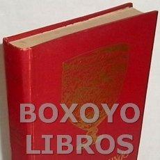 Libros de segunda mano: BEECHER KEYES, NELSON. EL FASCINANTE MUNDO DE LA BIBLIA. Lote 104569888