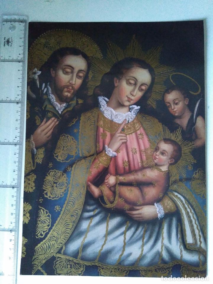 Libros de segunda mano: Fotografía y Libro 'Mensaje de Paz y Esperanza' - A. C. Salvadme Reina de fátima - 2006 - Foto 2 - 104811711