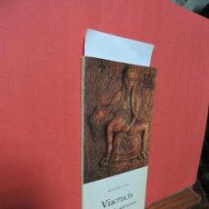 Libros de segunda mano: VIACRUCIS. CAMINO DE ADORACIÓN. SORG, ANTON. ED. VERBO DIVINO. NAVARRA 1984. Lote 105136183