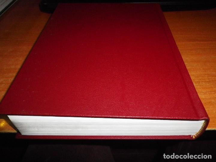 Libros de segunda mano: GRAN CORCONDANCIA TRADUCCION DEL NUEVO MUNDO DE LAS SANTAS ESCRITURAS TESTIGOS JEHOVA WATCH TOWER - Foto 3 - 106016791
