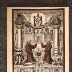 Libros de segunda mano: TERUEL. LOS SANTOS MARTIRES DE TERUEL, (A.1978). Lote 107447070