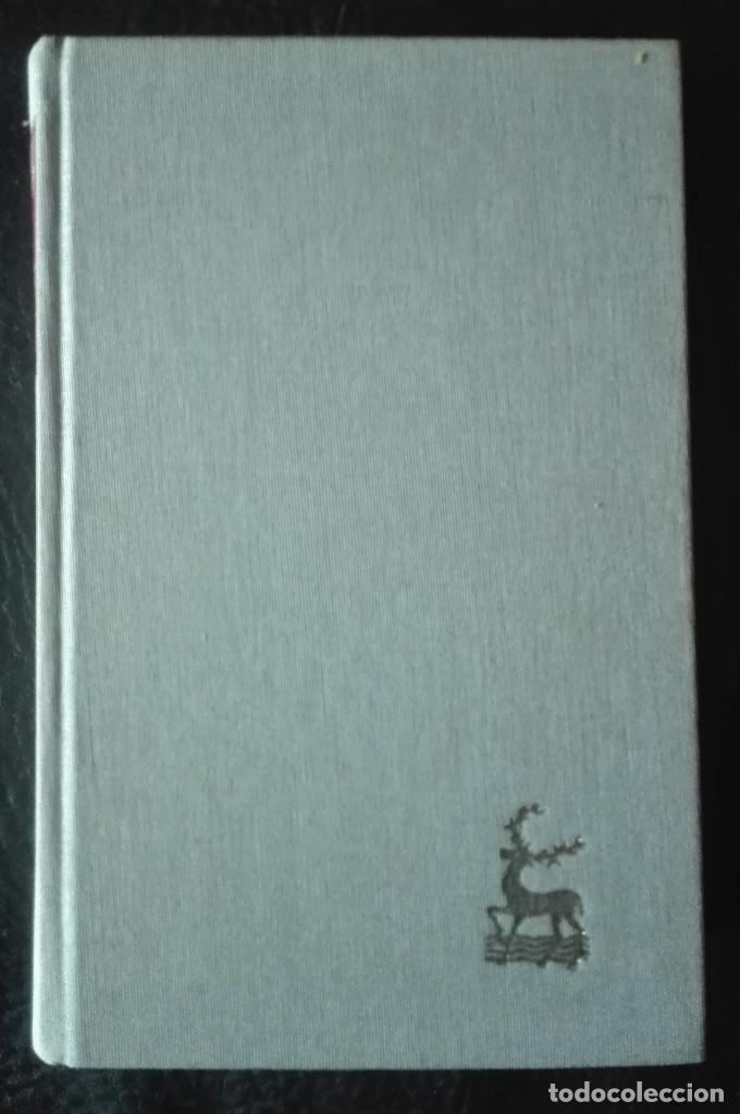 Libros de segunda mano: Ángel Ayala, SJ. Obras Completas I - Foto 2 - 108888531