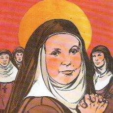 Libros de segunda mano: SOR ÁNGELA DE LA CRUZ. RAFAEL-MARÍA LÓPEZ-MELÚS.. Lote 108991679