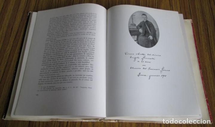 Libros de segunda mano: DIARIO DEL ALMA - Y otros escritos piadosos - Juan XXIII - Ed. Cristiandad 1964 - Foto 12 - 110001939