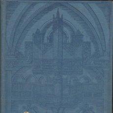 Libros de segunda mano - REPERTORIO DE CANTICOS SAGRADOS - 110071939
