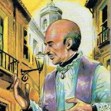 Libros de segunda mano: SAN JOSÉ ORIOL. RAFAEL MARÍA LÓPEZ-MELÚS.. Lote 110648335