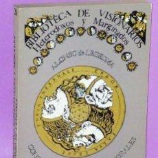 Libros de segunda mano: CONCEPTOS ESPIRITUALES Y MORALES. Lote 110725319