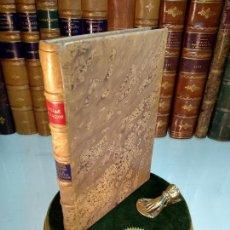 Libros de segunda mano: LA JUSTICIA Y LOS JUECES EN LA SAGRADA ESCRITURA - JOSE HIJAS PALACIOS - FIRMADO - MADRID - 1960 -. Lote 113494459