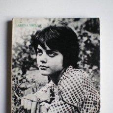 Libros de segunda mano: ENSÉÑENOS LA VERDAD SOBRE LOS MISTERIOS DE LA VIDA Y EL AMOR. 1968. ALBERTO A. TORRES.. Lote 113867223