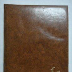 Libros de segunda mano: LA BIBLIA, ANTIGUO TESTAMENTO I. BAC MIÑÓN. Lote 115107795