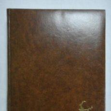 Libros de segunda mano: LA BIBLIA, NUEVO TESTAMENTO II. BAC MIÑÓN. Lote 115107975