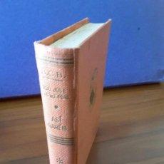 Libros de segunda mano: ASÍ ORARÉIS - MEDITACIONES INFANTILES. Lote 116422539