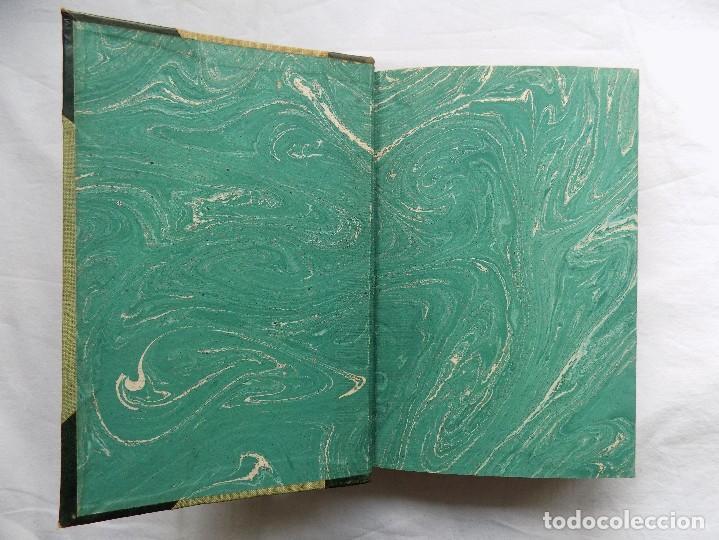 Libros de segunda mano: LIBRERIA GHOTICA. MIGUEL HERRERO. ESCRITORES MÍSTICOS ESPAÑOLES. 1957. BUENA EDICIÓN. MÍSTICA. - Foto 3 - 116902543