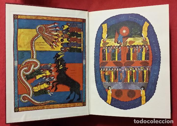 Libros de segunda mano: LA SAGRADA BIBLIA - Dr. Fernando Quiroga Palacios - Foto 3 - 117459595