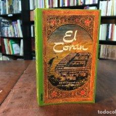 Libros de segunda mano: EL CORÁN - JULIO CORTÉS (ED.). Lote 117874956