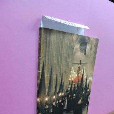 Libros de segunda mano: SEMANA SANTA SEVILLA 1982. Lote 118355419